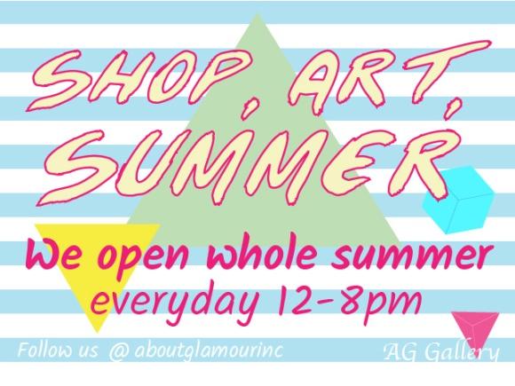 summer-gallery