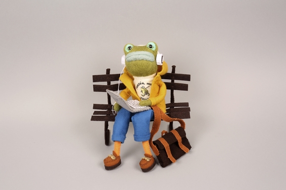 frog_sitting_small