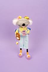koala_small