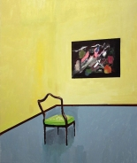 Chair+with+Painting