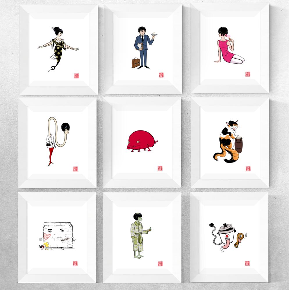 9-prints YOKAI show - Lili (1).png
