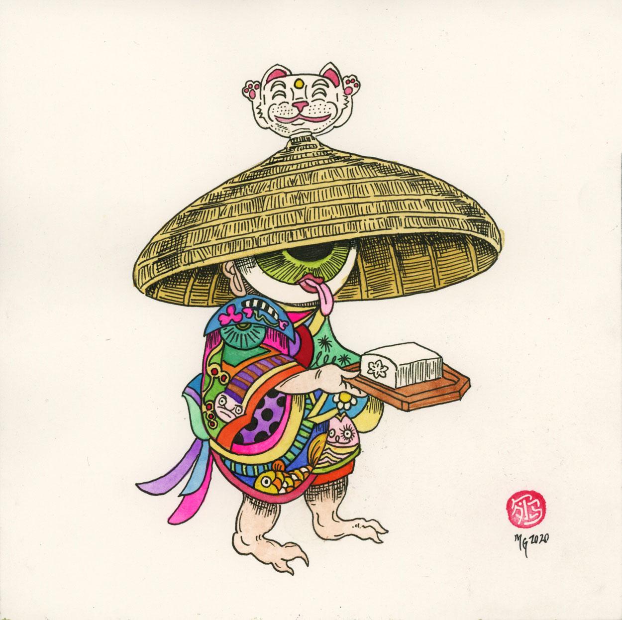 Tofu-Kozo_web